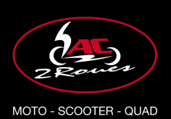 AC 2 ROUES